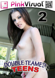 Double Teamed Teens 02