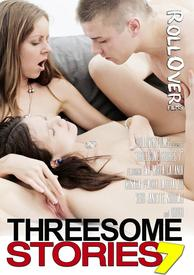 Threesome Stories 07