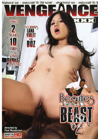 Beauties And The Beast 02